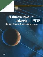 cardenas_ciencias6_1e_unidad_muestra.pdf