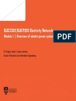 ELEC3203 M1 OverviewOfElectricPowerSystems(6)