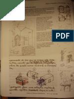 Grande Atlante Di Architettura 17 Carbonara Restauro Rilievo Manuale E Strumentale.pdf