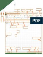 Entorno Excel 2013