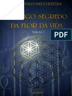 126320630 O Antigo Segredo Da Flor Da Vida II Drunvalo Melchizedek 2