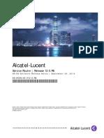 93053906V12.0.R6_V1_SR OS 12.0.R6 Software Release Notes