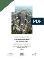 Volume 3 - Div 9 - 21.pdf