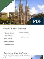 Apresentação_catedral