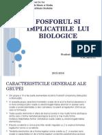 Fosforul-P.pptx