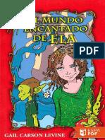 Ella Enchanted.pdf