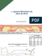 presentacion-05-2016