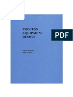 Process Equipment Design by Brownell & Young 0471113190.pdf