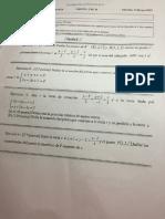 Examen Geometria Analitica 2º bach Abril 2015 nº 1.pdf