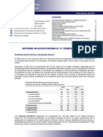 resumen-informativo-07-2016.pdf