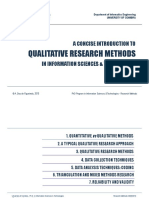 qualresearch100512-100512120502-phpapp02.pdf