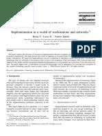 2000 Information Management