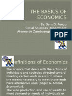 1. Principles of Economics (1)