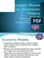 2. Economic Model vs. Economic Theory (2).pptx