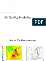01 Introduction Air Quality Model