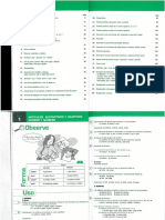 Uso de la gramatica espanola elemental.pdf