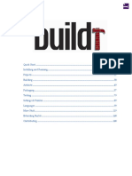 Buildr by Apache