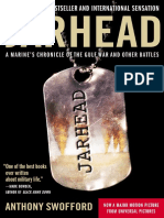 Jarhead-A-Marine-s-Chronicle-of-the-Gulf-War-and-Other-Battles-by-Anthony-Swofford.pdf