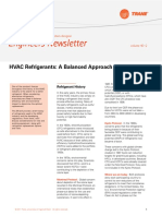 HVAC Refrigerants.pdf