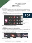 Ficha de Preparação Nº01
