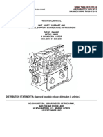 MEP-803A-Onan-Engine-DN4M-TM-9-2815-253-24.pdf