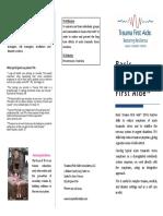 TFA Bas Brochure Santa Fe 10