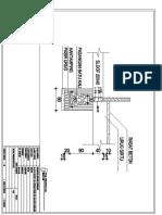PONDASI BT.KALI.pdf
