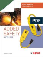 PS-Portable-GFCI-Brochure-2012.pdf