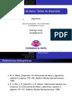 tablas_de_dispersion.pdf