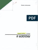 ARAMCO LIFT PLAN.pdf