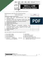 ketrampilan-radiologi.docx