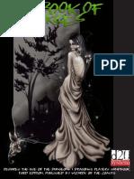 The Book Of Curses.pdf