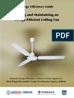 Guide on Energy Efficient Ceilling Fan-V.2.pdf