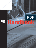 MANUAL HANDBOOK GYPSUM.pdf