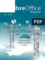 Revista Libreoffice LM ED18
