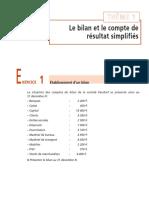 Bilan-Excellente présentation.pdf