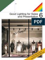 lichtwissen06_sales_presentation.pdf