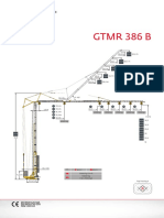 GTMR386B Data Sheet Metric