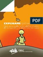 PGF Explícame qué ha pasado.pdf