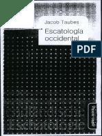 escatologia-occidental.pdf