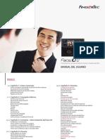 HUM-FACE-SP.pdf