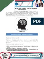 Material AA2.pdf