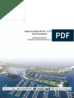Virginia Key Marina RFP No 12-14-077 Presentation.pdf