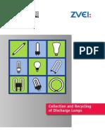 aglv-guidelines.pdf