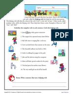 helping_verbs.pdf
