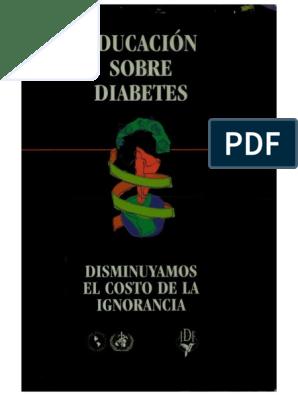 campamento de verano del centro de diabetes joslin