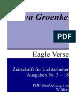 Eagle Verse / Adlerverse