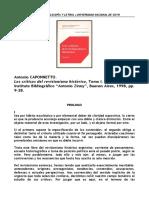 11.Caponnetto_Los+críticos+del+revisionismo+histórico-1