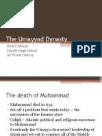 theumayyaddynasty.pdf