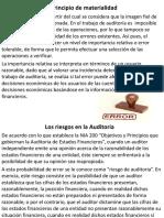AEMANA 7.pdf